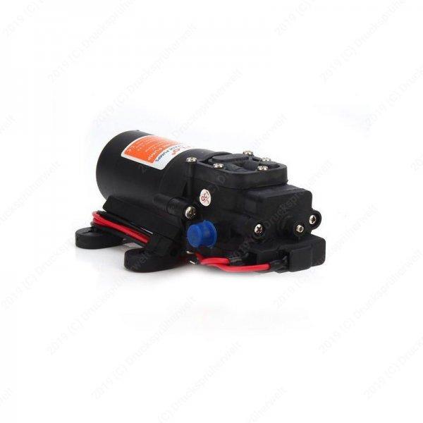 Membranpumpe 12V für RX12/VX20 Blei-Gel Akku Drucksprüher