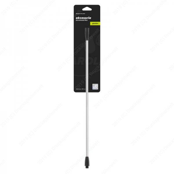 T100- Lanzenverlängerung ALU, 100 cm
