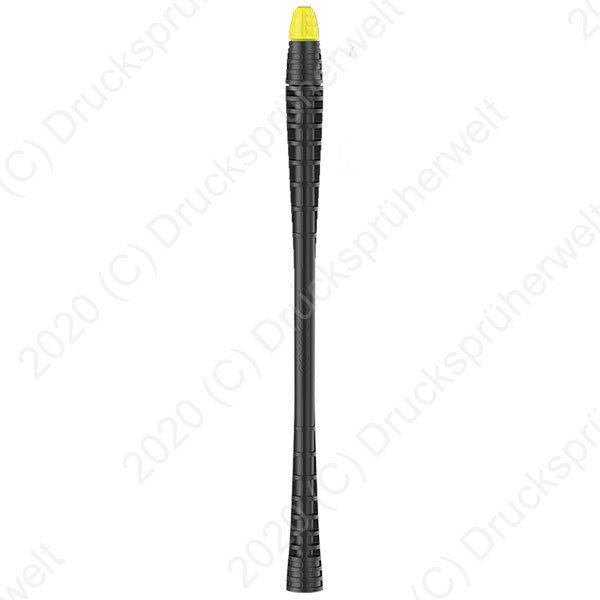 T30 Coposite Lanze 30 cm lang für Handsprüher NBR