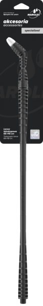 VA135 Composite Lanze ohne Griff