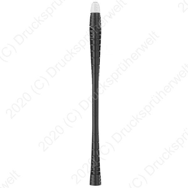 T30v Coposite Lanze 30 cm lang für Handsprüher VITON