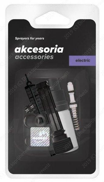 Rep-Set für Akku Sprüher der ALKA-Serie